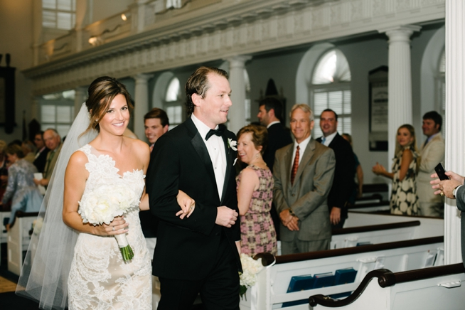 Real Charleston Weddings featured on The Wedding Row_1000.jpg