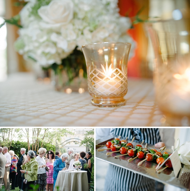 Real Charleston Weddings featured on The Wedding Row_1002.jpg