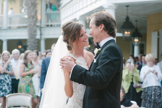 Real Charleston Weddings featured on The Wedding Row_1003.jpg