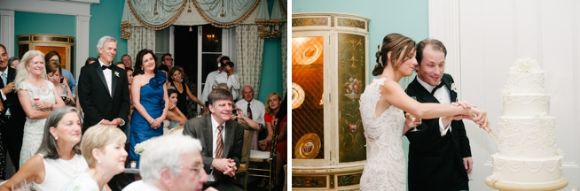 Real Charleston Weddings featured on The Wedding Row_1008.jpg