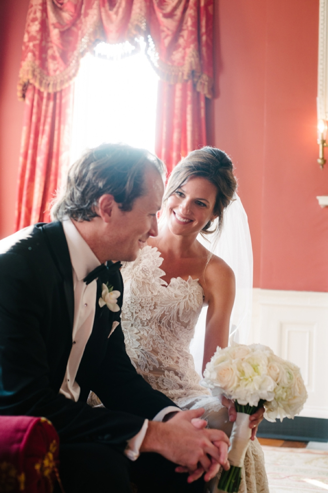 Real Charleston Weddings featured on The Wedding Row_1010.jpg