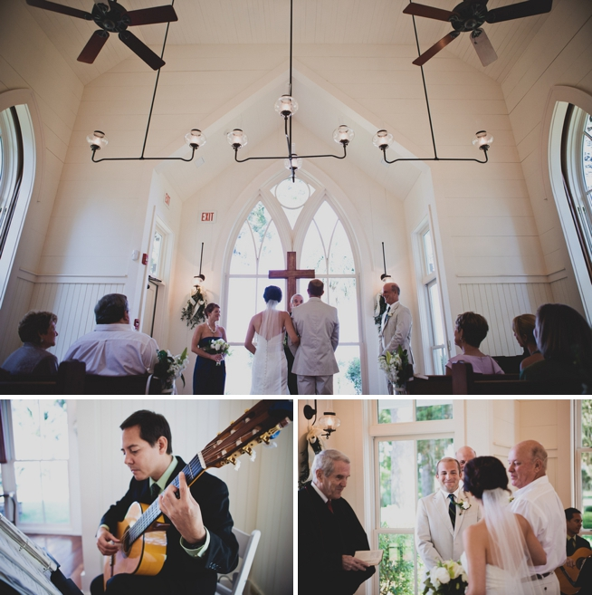 Real Charleston Weddings featured on The Wedding Row_1013.jpg