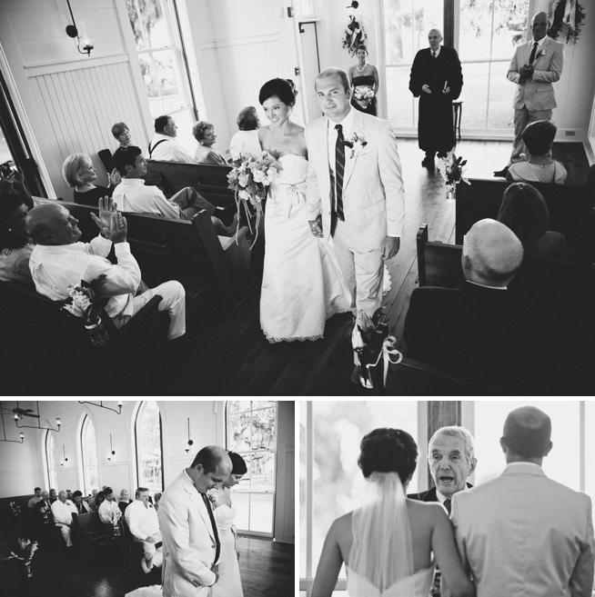 Real Charleston Weddings featured on The Wedding Row_1014.jpg