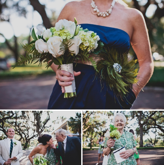 Real Charleston Weddings featured on The Wedding Row_1015.jpg