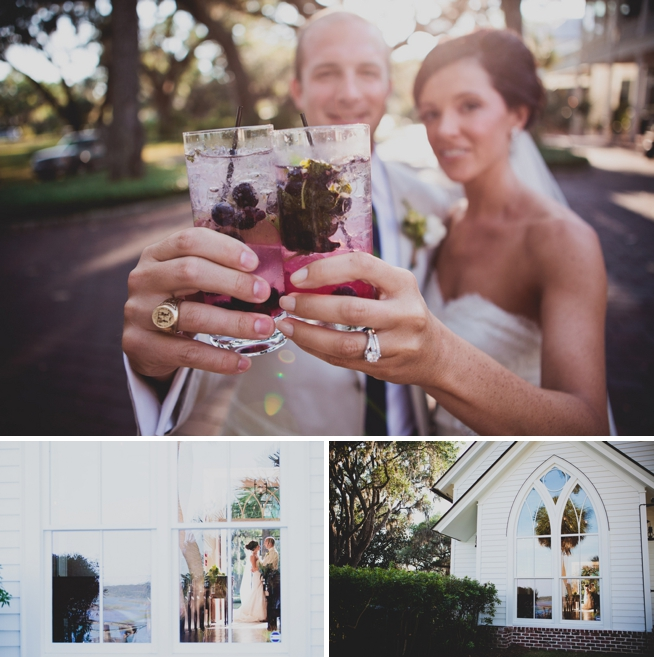 Real Charleston Weddings featured on The Wedding Row_1016.jpg