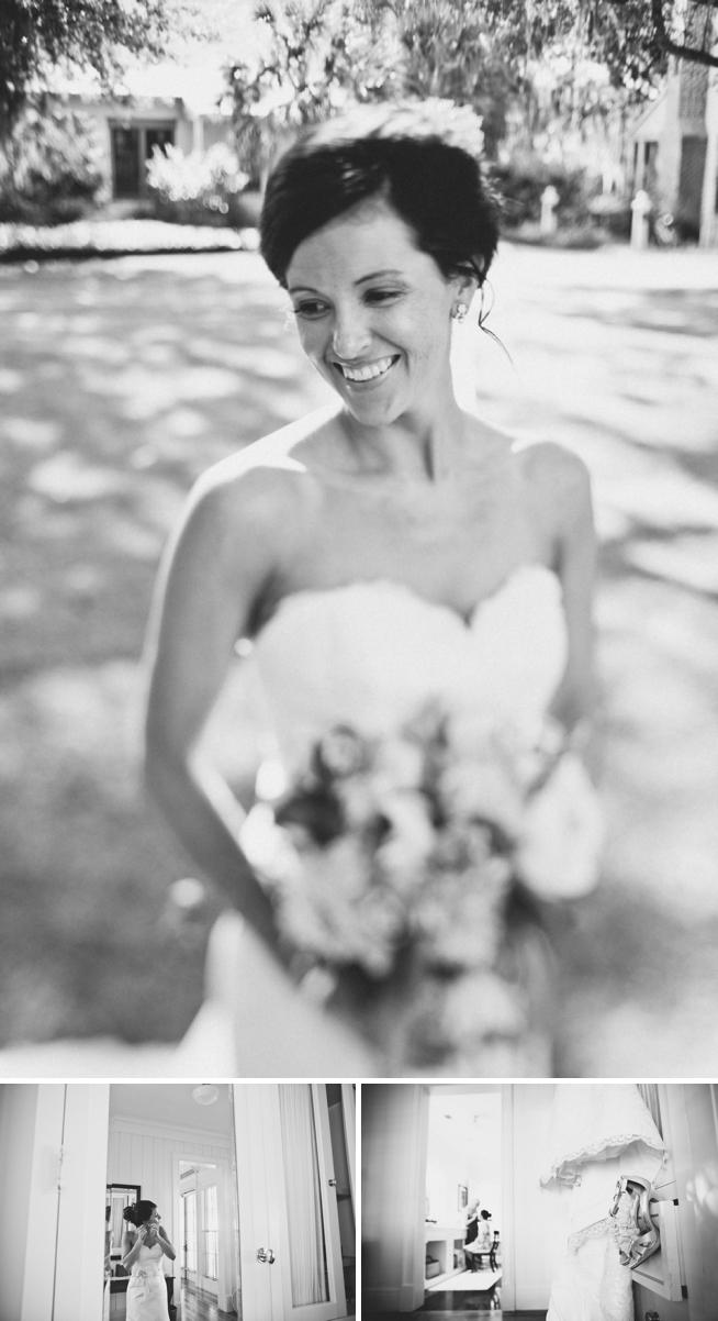 Real Charleston Weddings featured on The Wedding Row_1018.jpg