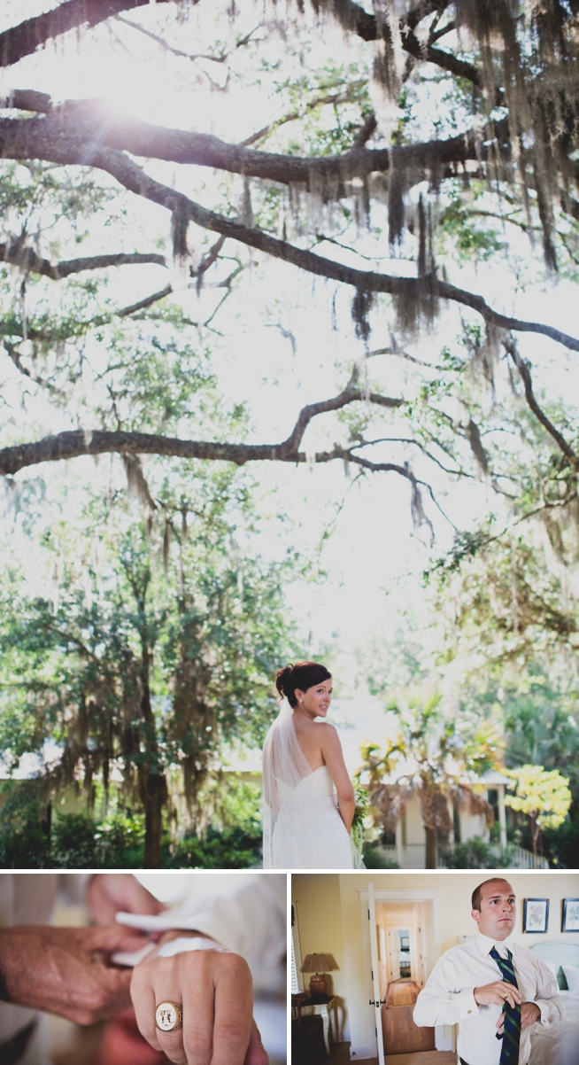 Real Charleston Weddings featured on The Wedding Row_1020.jpg
