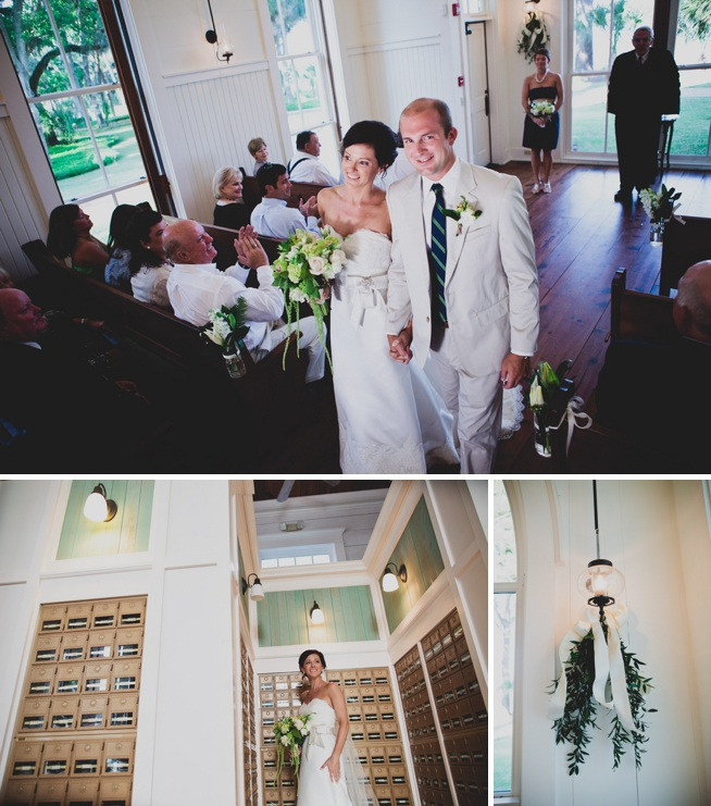 Real Charleston Weddings featured on The Wedding Row_1021.jpg