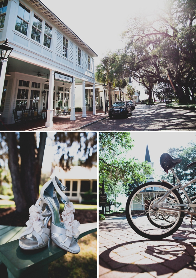 Real Charleston Weddings featured on The Wedding Row_1022.jpg