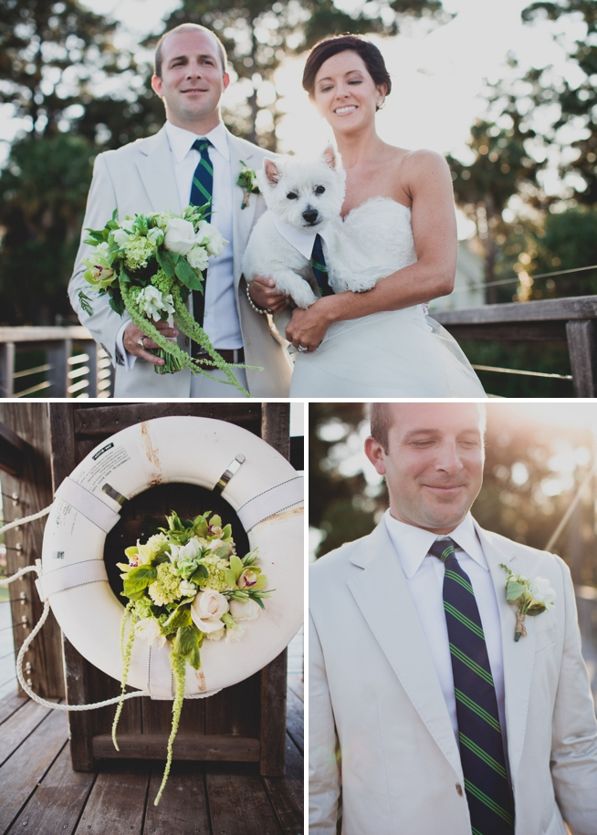 Real Charleston Weddings featured on The Wedding Row_1023.jpg