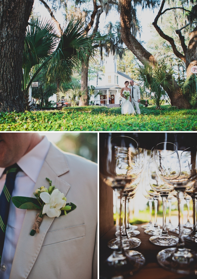 Real Charleston Weddings featured on The Wedding Row_1024.jpg