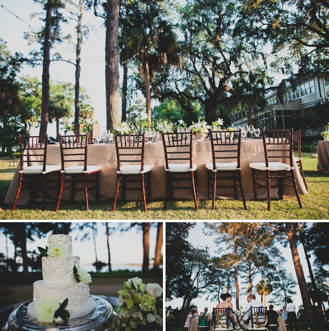 Real Charleston Weddings featured on The Wedding Row_1027.jpg