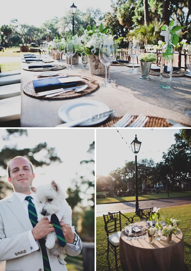 Real Charleston Weddings featured on The Wedding Row_1028.jpg