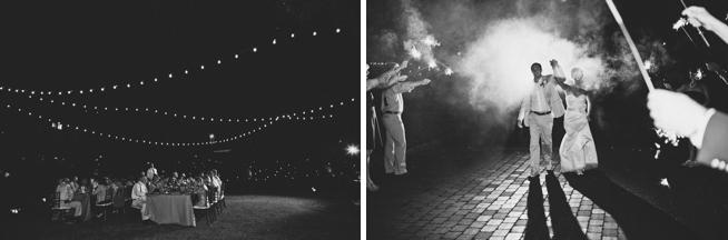Real Charleston Weddings featured on The Wedding Row_1030.jpg