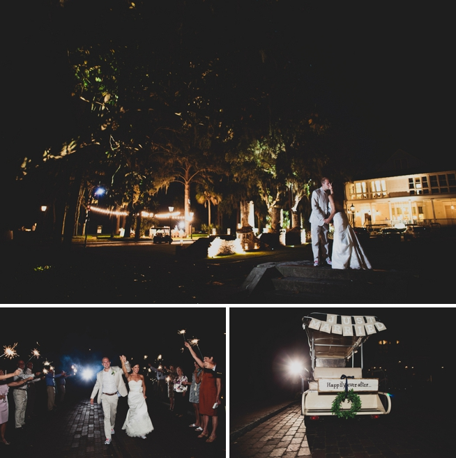 Real Charleston Weddings featured on The Wedding Row_1031.jpg