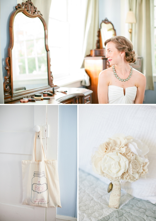Real Charleston Weddings featured on The Wedding Row_1040.jpg