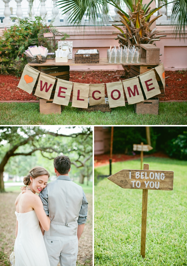 Real Charleston Weddings featured on The Wedding Row_1042.jpg