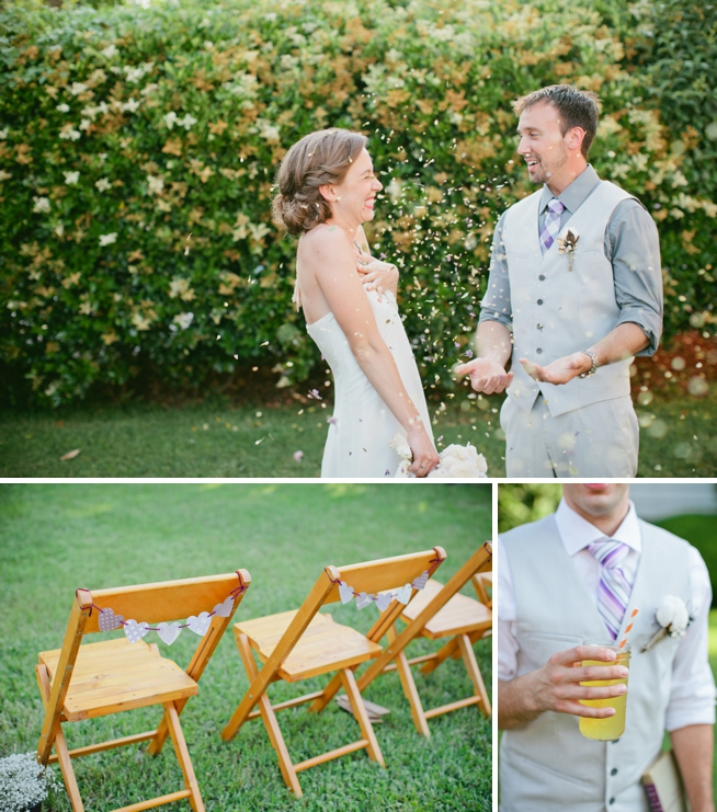 Real Charleston Weddings featured on The Wedding Row_1044.jpg