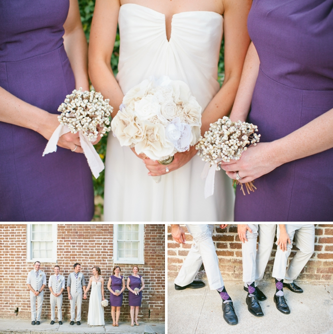 Real Charleston Weddings featured on The Wedding Row_1045.jpg