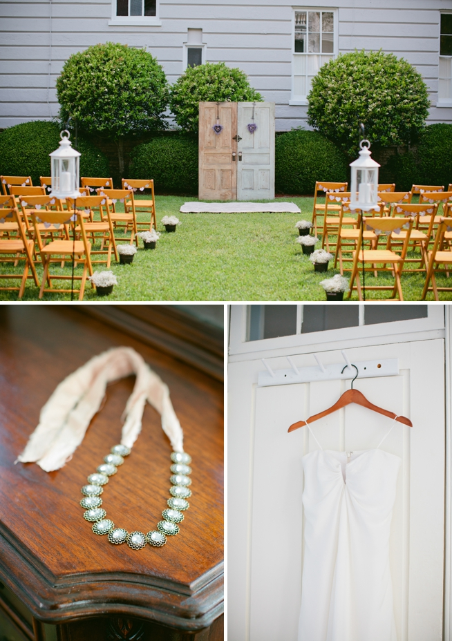Real Charleston Weddings featured on The Wedding Row_1050.jpg