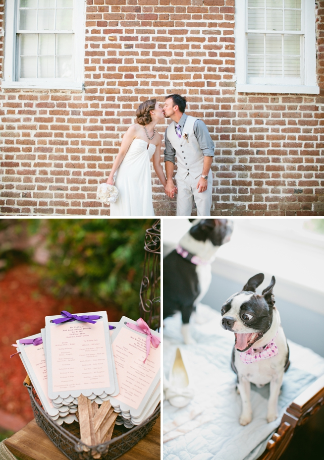 Real Charleston Weddings featured on The Wedding Row_1052.jpg