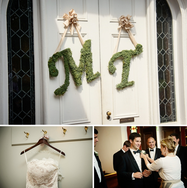 Real Charleston Weddings featured on The Wedding Row_1060.jpg