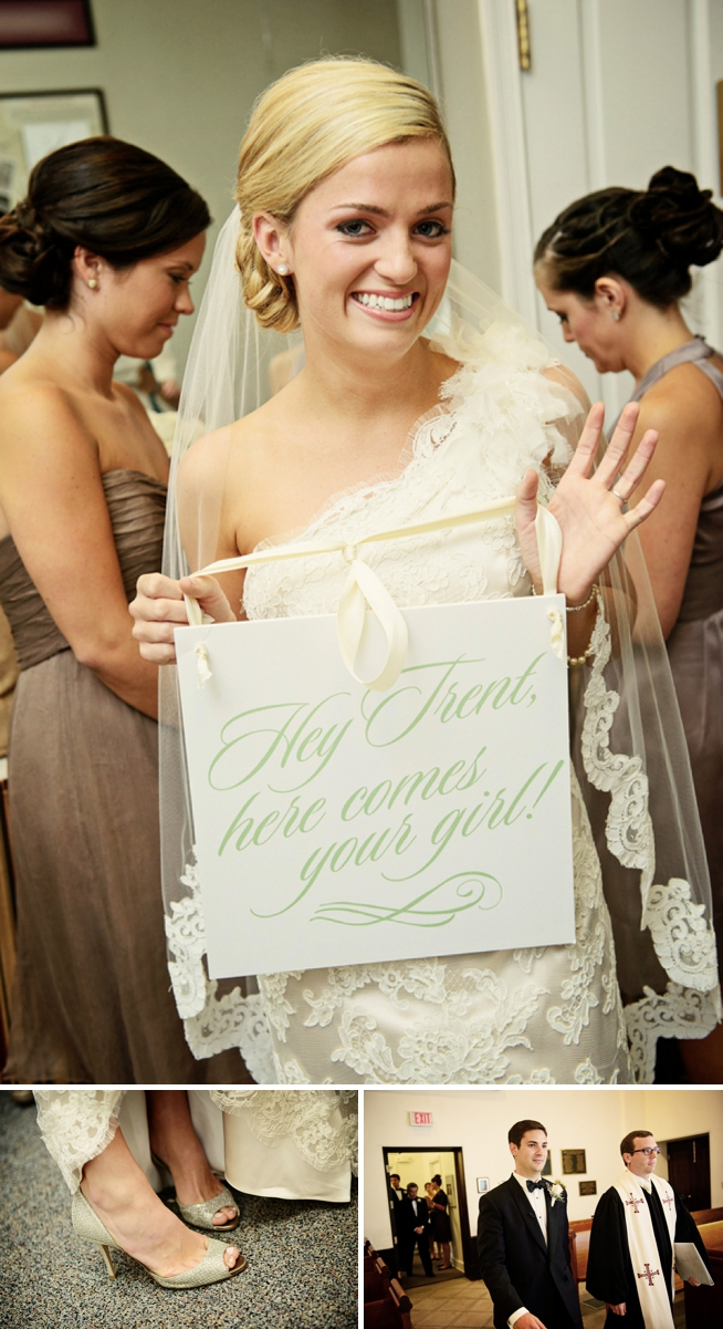 Real Charleston Weddings featured on The Wedding Row_1063.jpg