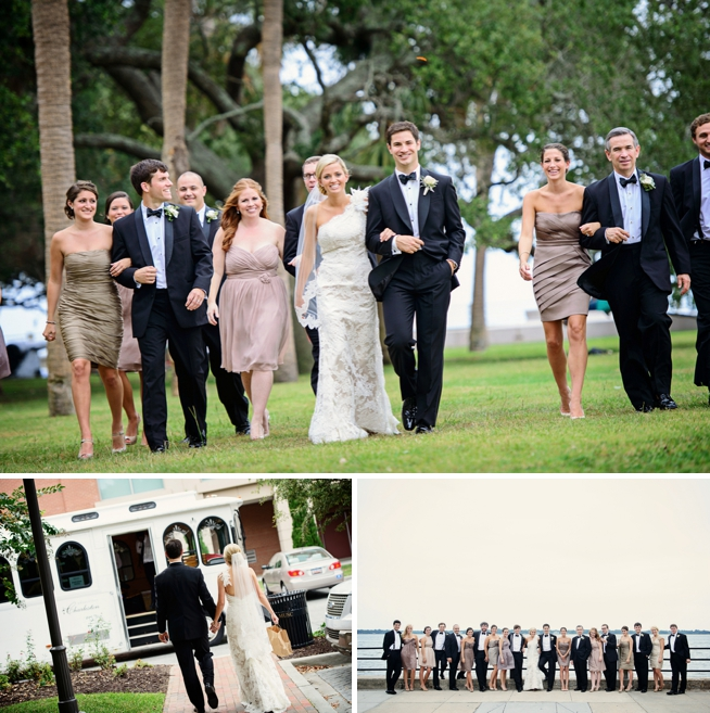 Real Charleston Weddings featured on The Wedding Row_1064.jpg