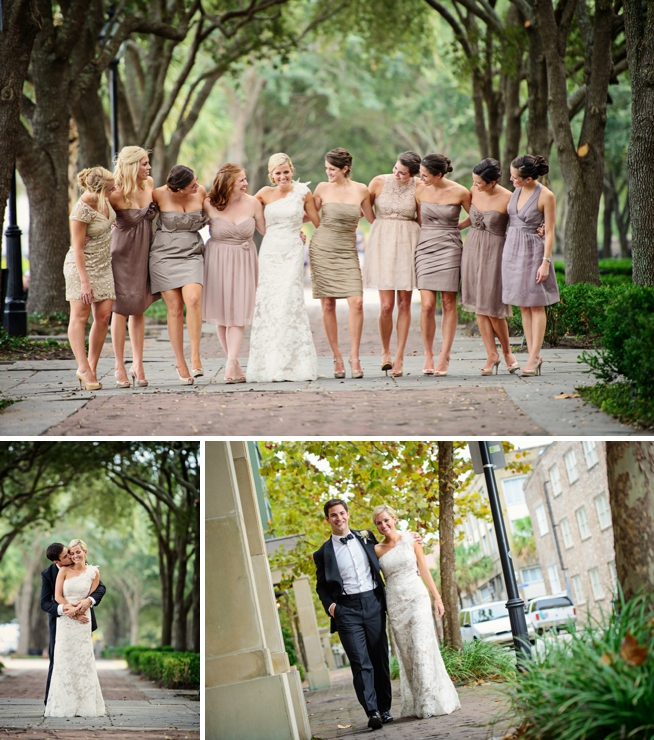 Real Charleston Weddings featured on The Wedding Row_1065.jpg