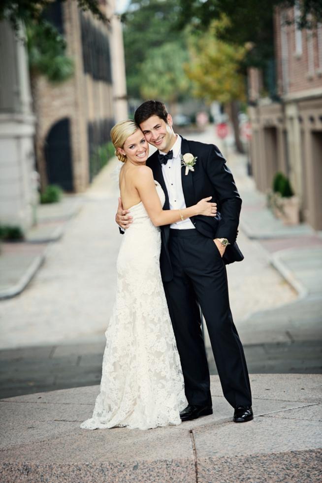 Real Charleston Weddings featured on The Wedding Row_1066.jpg