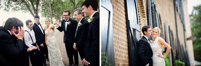 Real Charleston Weddings featured on The Wedding Row_1067.jpg