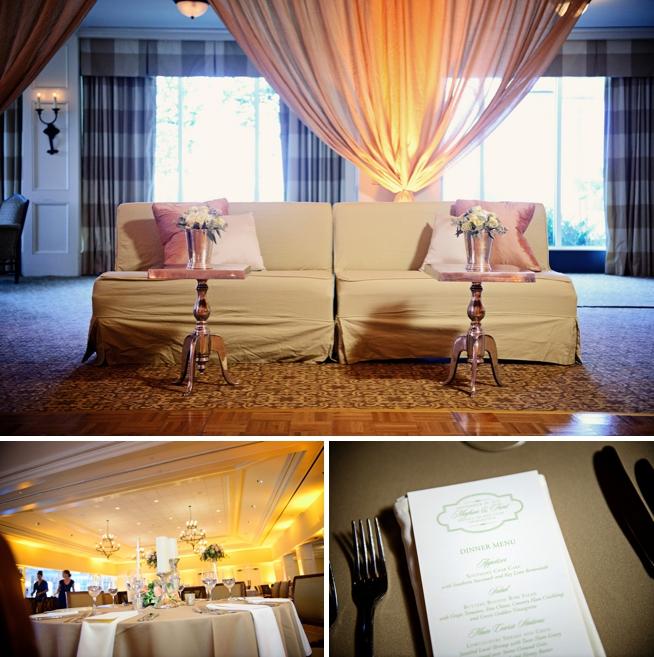Real Charleston Weddings featured on The Wedding Row_1069.jpg
