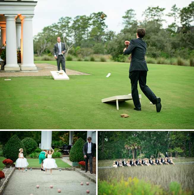 Real Charleston Weddings featured on The Wedding Row_1071.jpg