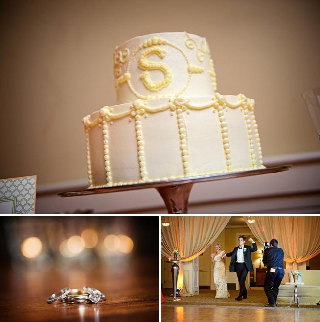 Real Charleston Weddings featured on The Wedding Row_1072.jpg