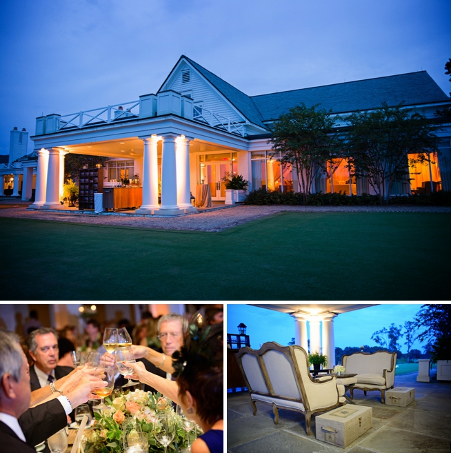 Real Charleston Weddings featured on The Wedding Row_1073.jpg