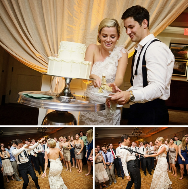 Real Charleston Weddings featured on The Wedding Row_1074.jpg