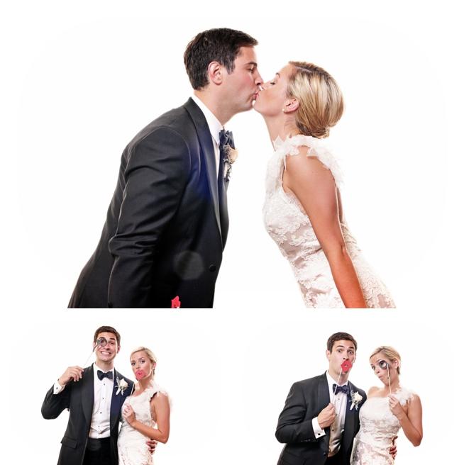 Real Charleston Weddings featured on The Wedding Row_1076.jpg