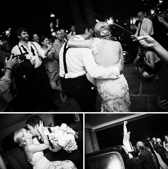 Real Charleston Weddings featured on The Wedding Row_1077.jpg