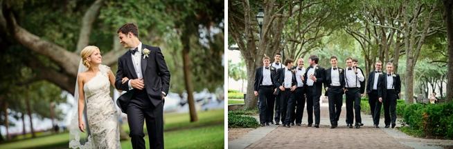 Real Charleston Weddings featured on The Wedding Row_1079.jpg