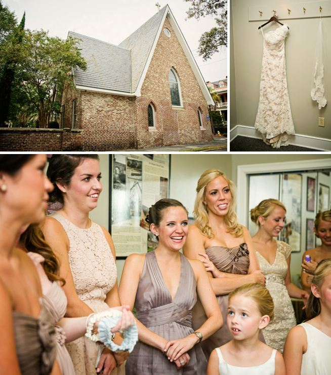 Real Charleston Weddings featured on The Wedding Row_1080.jpg