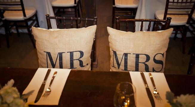 Real Charleston Weddings featured on The Wedding Row_1081.jpg