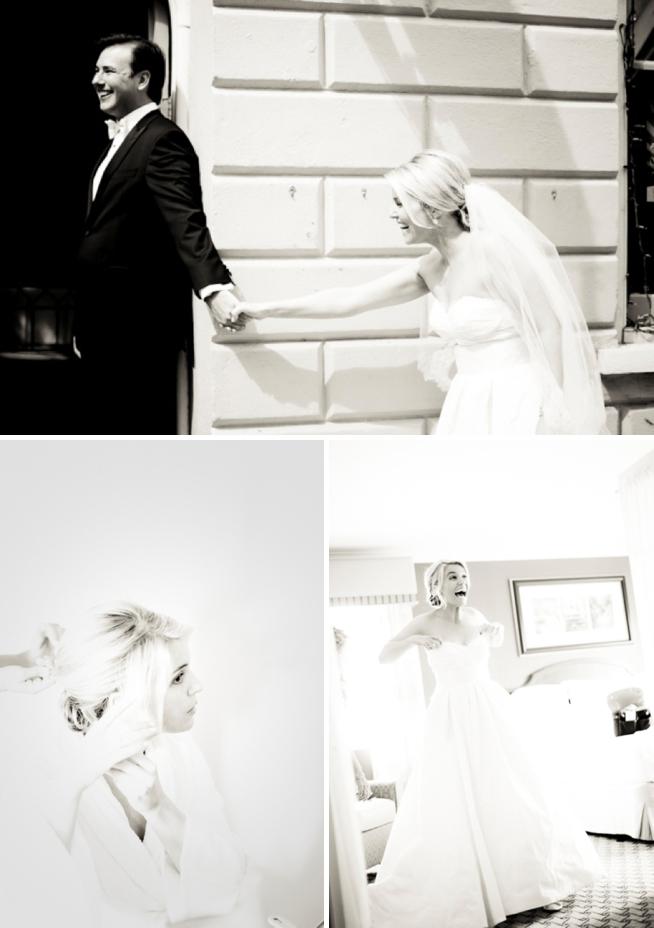 Real Charleston Weddings featured on The Wedding Row_1082.jpg