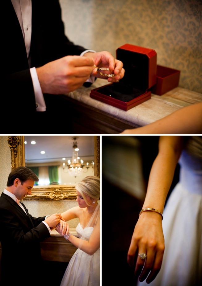 Real Charleston Weddings featured on The Wedding Row_1083.jpg