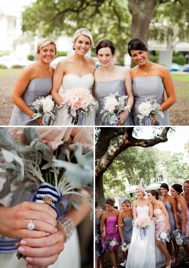 Real Charleston Weddings featured on The Wedding Row_1085.jpg