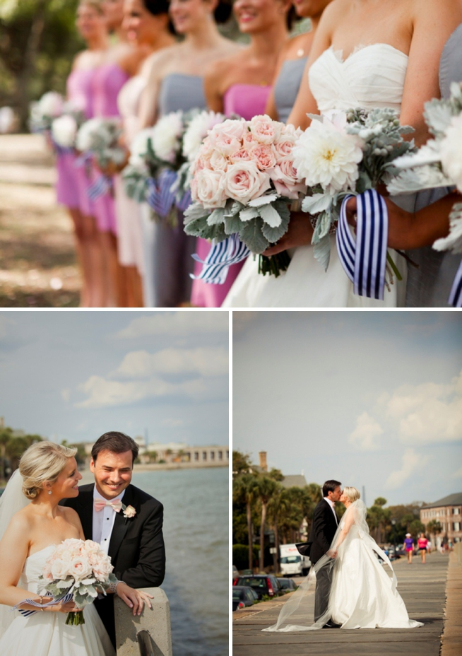 Real Charleston Weddings featured on The Wedding Row_1087.jpg