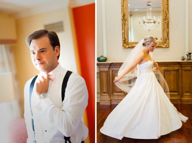 Real Charleston Weddings featured on The Wedding Row_1093.jpg