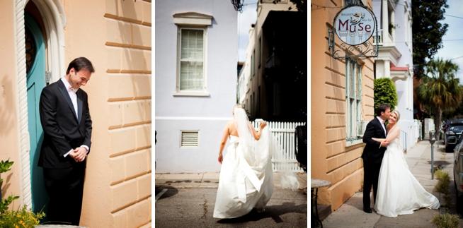Real Charleston Weddings featured on The Wedding Row_1094.jpg