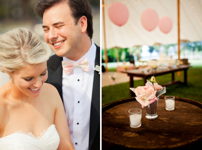 Real Charleston Weddings featured on The Wedding Row_1095.jpg