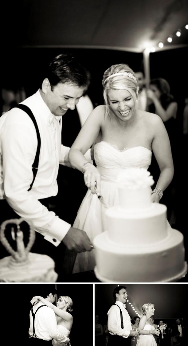 Real Charleston Weddings featured on The Wedding Row_1098.jpg