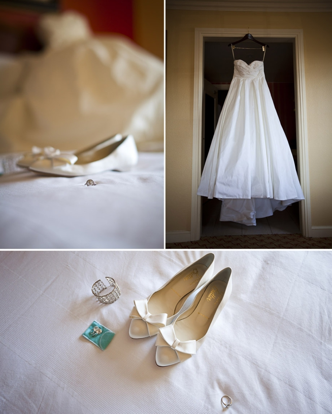 Real Charleston Weddings featured on The Wedding Row_1100.jpg